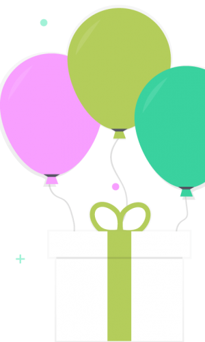 happy-baloon